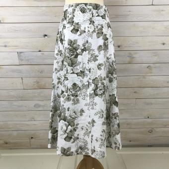 Gardeur, Wenca kjol