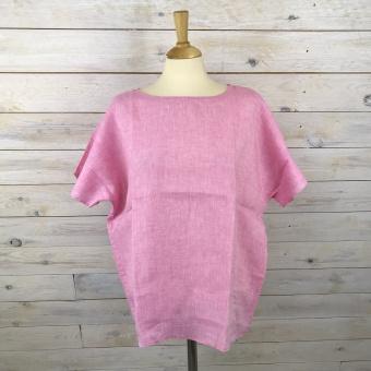 Stenströms, oversized t-shirt