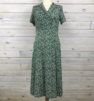 Jumperfabriken, Wendy klänning