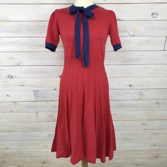 Jumperfabriken, Vilhelmina klänning