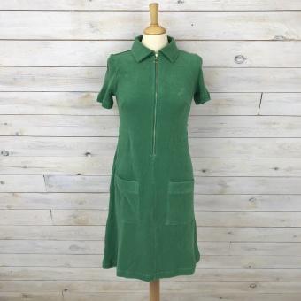 Jumperfabriken, Lovisa klänning