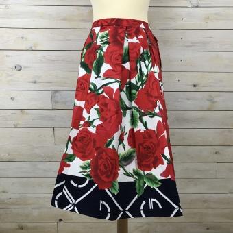 GANT, kjol