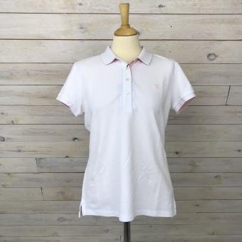 GANT, t-shirt