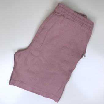 GANT, Summer linen shorts