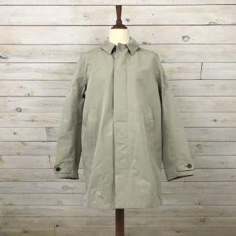 Barbour, colt jacket