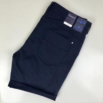 Gardeur, Ivy shorts