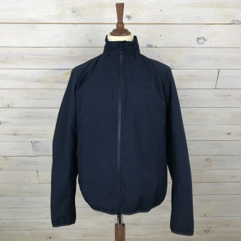 Barbour, Ness jacket