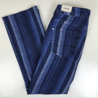 Mos Mosh, Simone stripe jeans