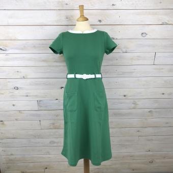 Jumperfabriken, Paulina klänning