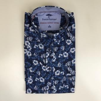 Fynch Hatton, Maritime story skjorta