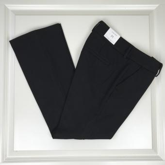 Fiveunits, Clara pants