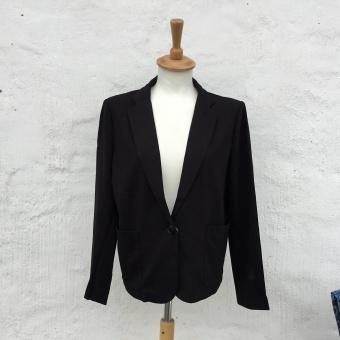 Gant, jersey blazer