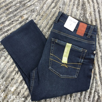 Hansen & Jacob, jeans