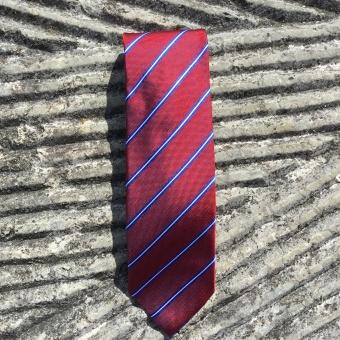 Stenströms, slips