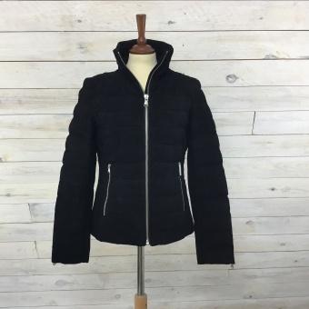 Jofama, Astrid jacket