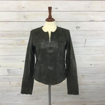 Jofama, Judith jacket