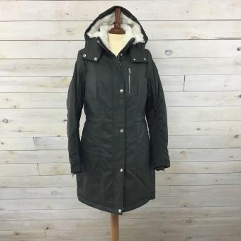 Jofama, Regina jacket