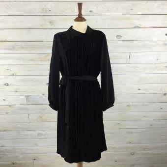 Armani, dress