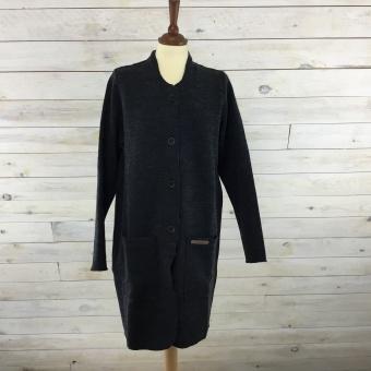 Holebrrok, Agnes coat