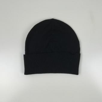 Baracuta, light wool cashmere hat