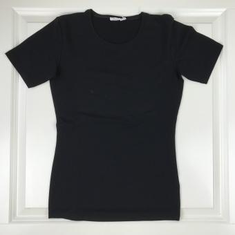Stenströms, t-shirt