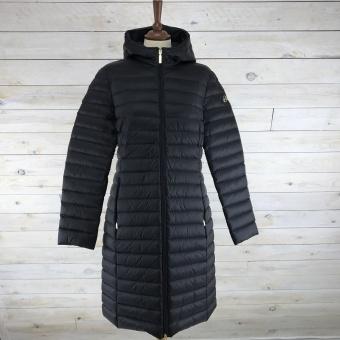 Ril's, Joanne jacket