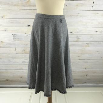 Hammerschmid, Zwiesel kjol