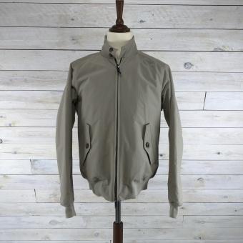 Baracuta, original jacket