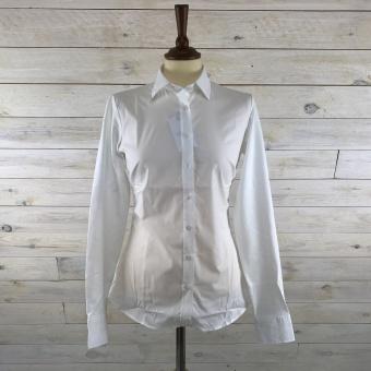 Stenströms, skjorta