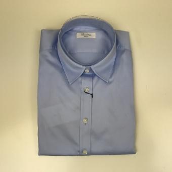 Stenströms, shirt classic
