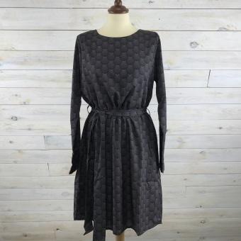 Dry Lake klänning