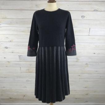 Ivko, klänning