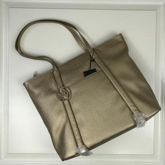 Armani, väska