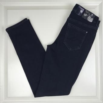 Gardeur, jeans