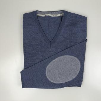Stenströms, V-hals tröja