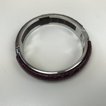 Fonnesberg, armband