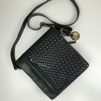 Fonnesberg, handväska