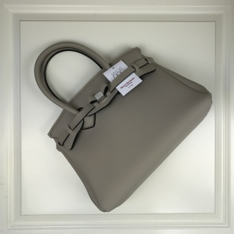 Save my bag, väska