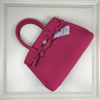 Save my bag, Miss väska