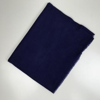 Linda Lykke sjal, Desire Blue