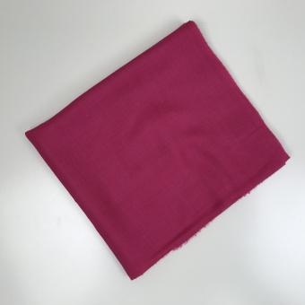 Linda Lykke sjal, Desire rosa