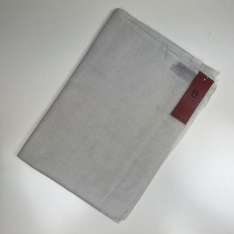 Linda Lykke sjal, Desire Off White