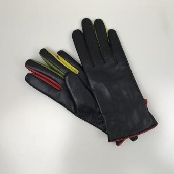 Hestra, handskar