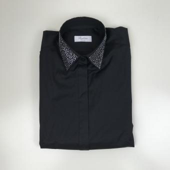 Stenströms skjorta strass