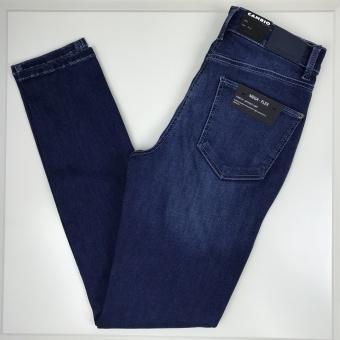 Cambio, Jen jeans