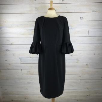 Josph Ribkoff, klänning
