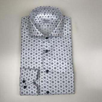 Stenström skjorta