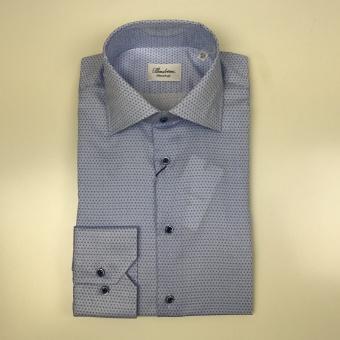 Stenströms skjorta