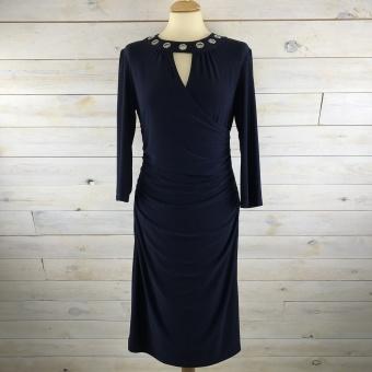 Joseph Ribkoff, klänning