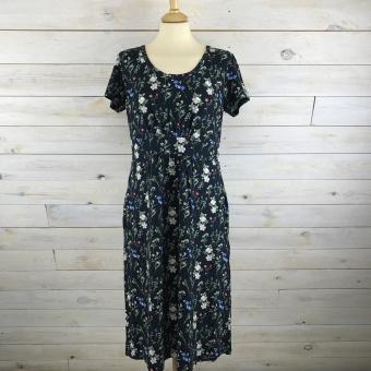 Barbour, Moorfoot dress